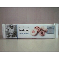 Tradition Assortiment