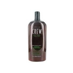 American Crew Tea Tree Calming Conditioner