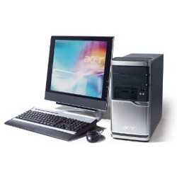 acer verition m410