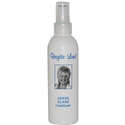 brigitte lund luxus glanz conditioner