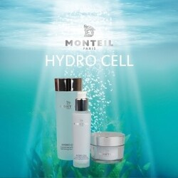 Monteil Hydro Cell Concentrate
