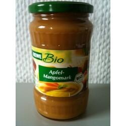 rewe � bio apfelmangomark 4388844008588 codecheckinfo
