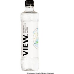View Vitamin Enhanced Water
