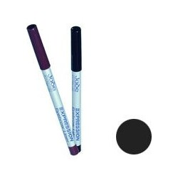 Jade Maybelline Expression Eyebrow Liner