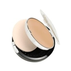 IsaDora Cream Powder Foundation