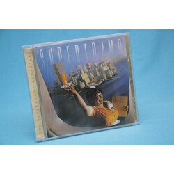 Supertramp: Breakfast in America (Remastered)