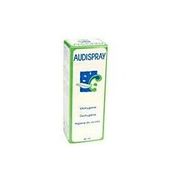 Laboratoires Diepharmex Audispray