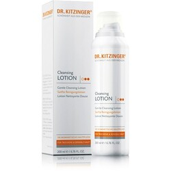 Dr. Kitzinger - Cleansing Lotion