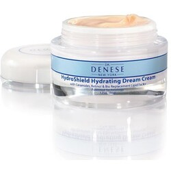Dr. Denese HydroShield Dream Cream