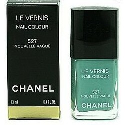 Chanel 527 Nouvelle Vague