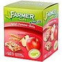Farmer Soft Apfel