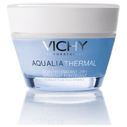 Vichy Aqualia Thermal Creme Riche