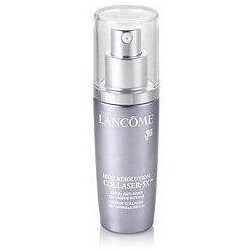 High Resolution Collaser-5X' Intense Collagen Anti-Wrinkle Serum