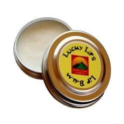 Lucky Lips Lip Balm