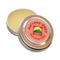 Anything Goes Solid Perfume