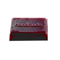 Heymountain Berry Berry Good Soap