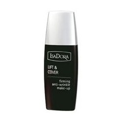 Isadora Lift and Cover Foundation