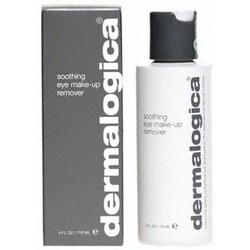 Dermalogica Soothing Eye Make Up Remover