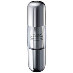 Shiseido - Bio Performance Super Corrective Serum