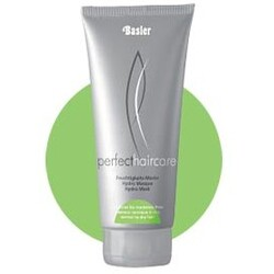 Basler Perfect Haircare Feuchtigkeits-Maske