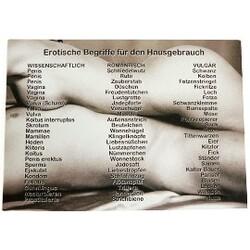 demask münchen erotische massage halle