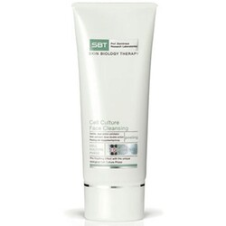 SBT Skin Biology Therapy Cleansing Gesichtspeeling (100.0 ml)