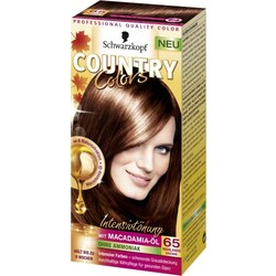Schwarzkopf Country Colors