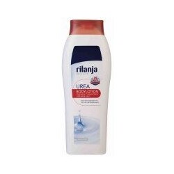 Rilanja Body - Urea Bodylotion