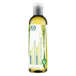 The Body Shop - Rainforest Shine Shampoo