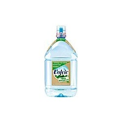 Volvic Fontaine PET 8L