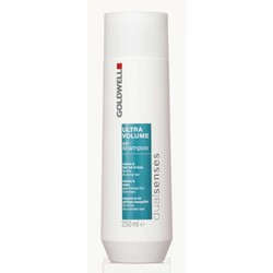 Goldwell dual senses ultra volume gel-shampoo