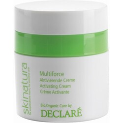 Skinatura Multiforce Aktivierende Creme