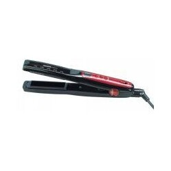Grundig Wet & Dry Hair Styler Straight & Curls
