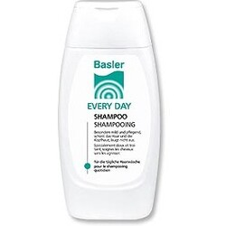 Basler Every Day Shampoo