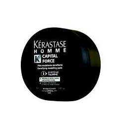 Kérastase Homme Capital  Force Pate, Wachs