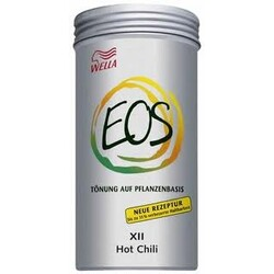 Eos Hot Chili