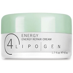 Lipogen Energy Repair Creme