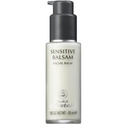Sensitiv Balsam