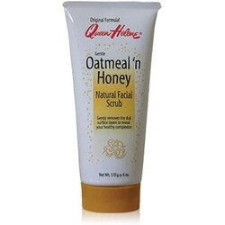 Queen Helene Oatmeal`n Honey