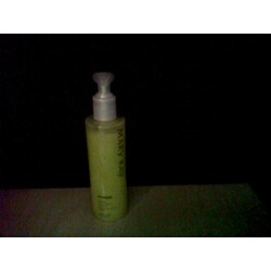 Mary Kay Satin Hands Honydew Satin Smoothie Hand Scrub