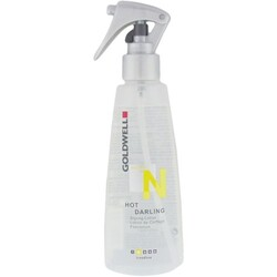 Goldwell Natural Hot Darling