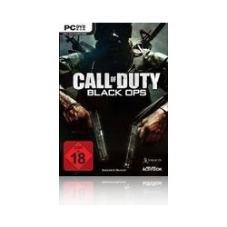 Call of Duty Black ops AT uncut