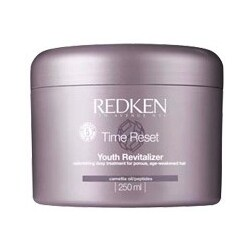 redken time reset youth revitalizer