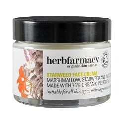 Starweed Face Cream