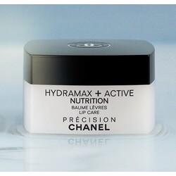 Chanel Précision Hydramax + Active Nutrition Lip Care