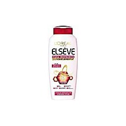 L'Oréal - Elsève Shampoo Full Repair 250ml