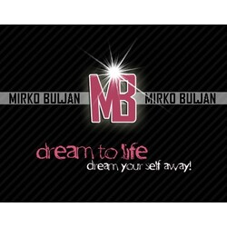 "Mirko Buljan ""Dream To Life"" X-Mas Version 2010"