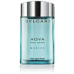 Bvlgari Aqva pour Homme After Shave (100.0 ml)