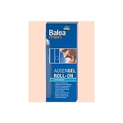 Balea men Augengel Roll-On Mild