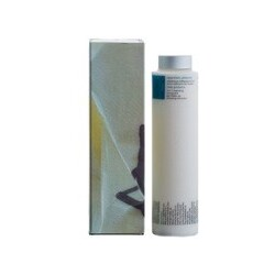 Milk Proteins 3 in 1 Emulsion